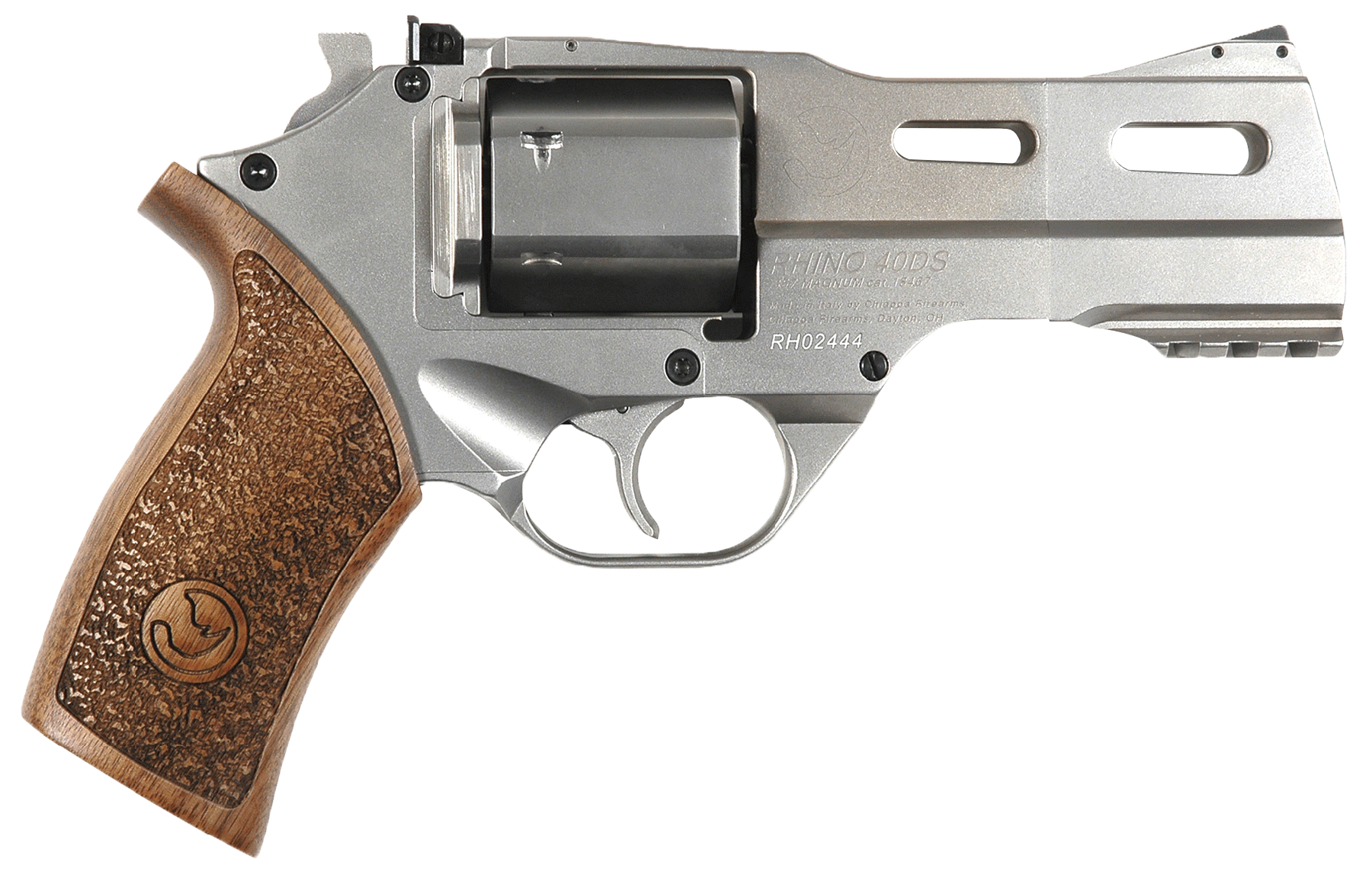 Hi point firearms mks for High pointe