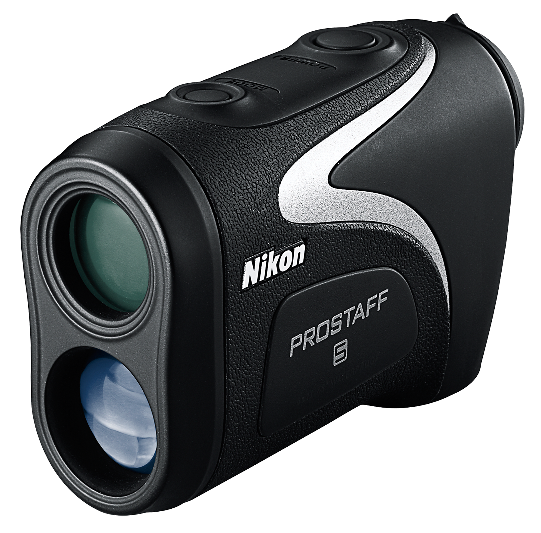 Nikon 8388 Prostaff 5 6x 21mm 7.5 degree FOV 18.3mm Black