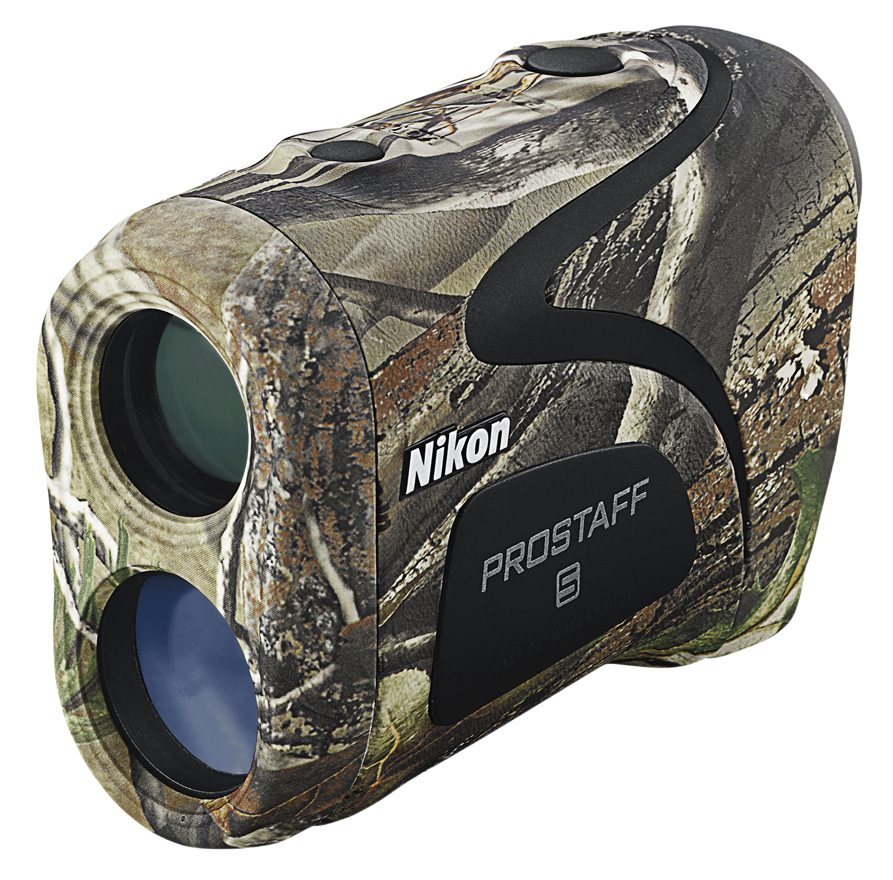 Nikon 8389 Prostaff 5 6x 21mm 7.5 degree FOV 18.3mm Realtree AP