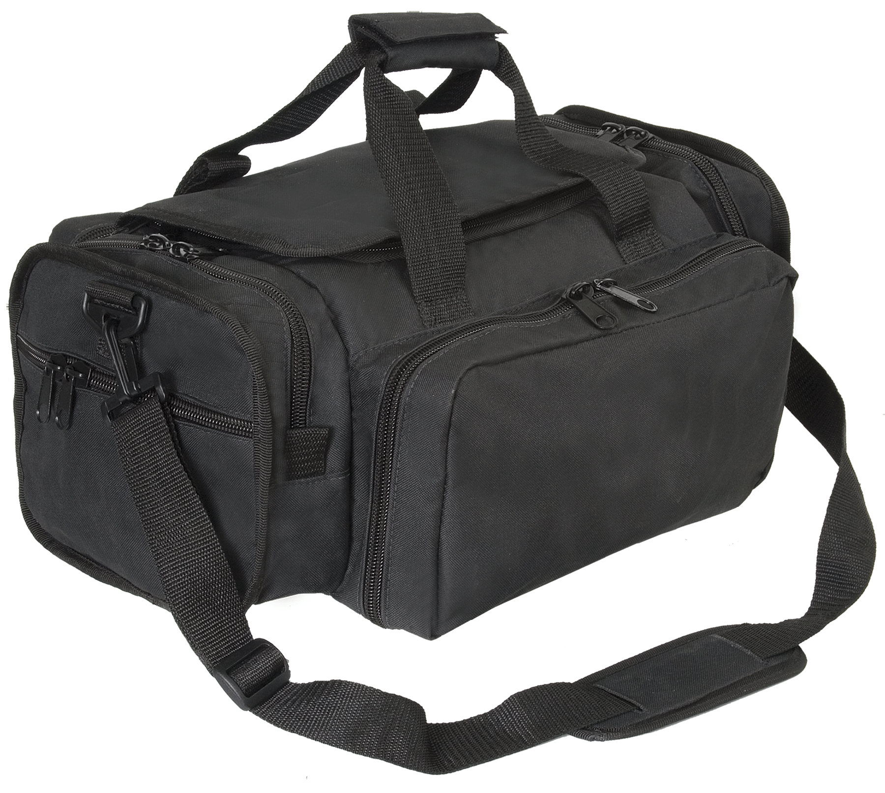 Max Ops 28116 Extreme-Duty Tactical Range Bag 18