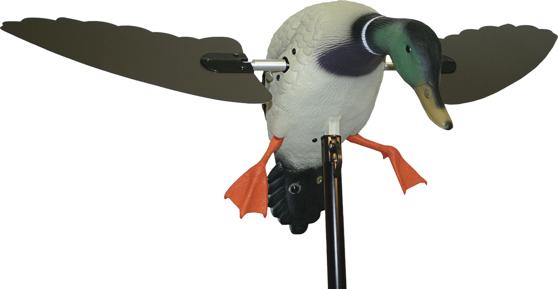 Mojo HW5111 Super Mallard Decoy