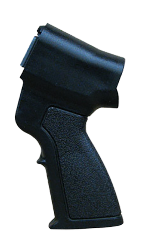 Phoenix Technology RPG02 Remington 870 Pistol Grip REM 870 Textured Premium