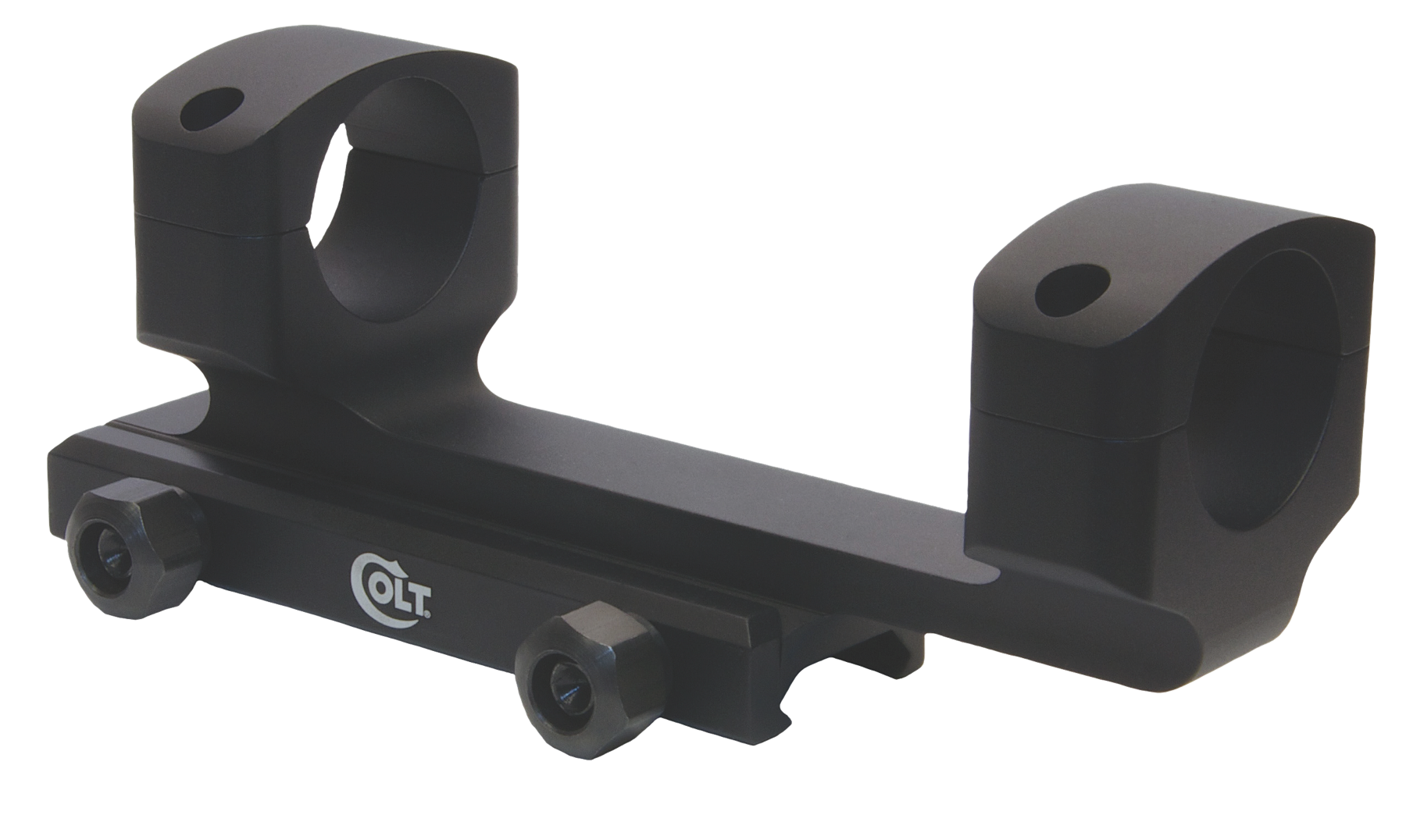 Colt Competition Rifle 1401 Scope Mount For  1