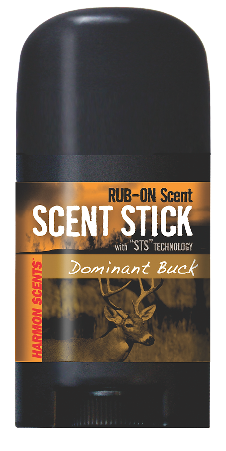 Cass Creek CCHDBSS Roll On Attractor Dominant Buck 3 oz