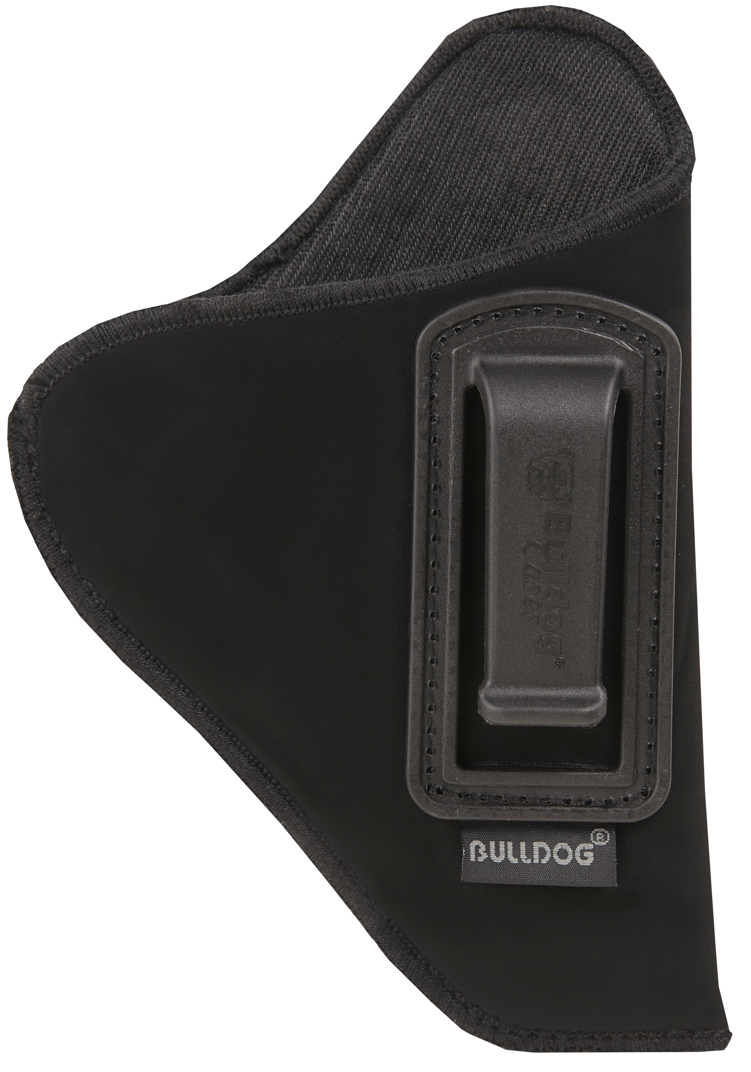 Bulldog DIP-20 Deluxe Inside Pants Holster Sub Compact 2