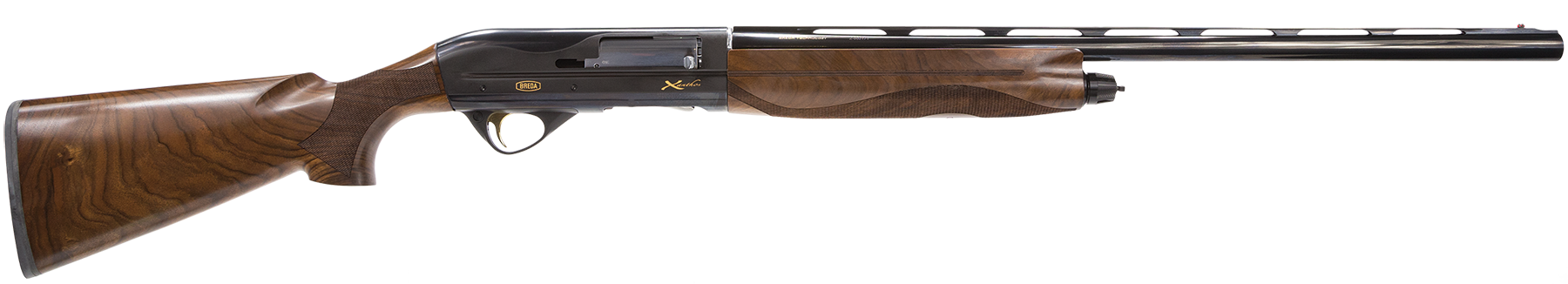 Breda/Dickinson BRE24 Xanthos Semi-Automatic 12 Gauge 26