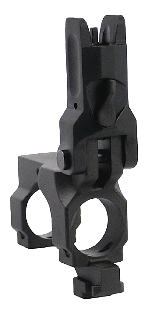 Colt Rimfire 576108 Colt M4 Flip Up Front Sight Black
