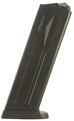 HK 215670S Magazine Mark 23 45ACP 10 rd Steel Black Finish
