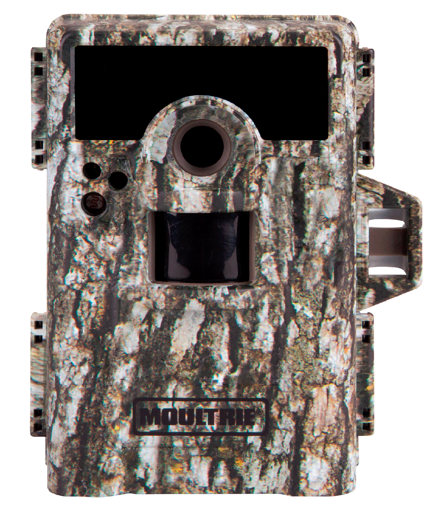 Moultrie MCG-12634 M-990i 10MP Picture/Video 8AA LCD 2