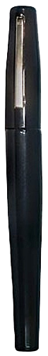 S&W Pepper Spray 1105 Pepper Spray Pen .5 oz    Black