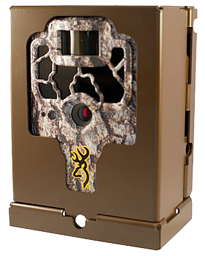 BROWNING TRAIL CAMERAS BTCSB Trail Camera Security Box