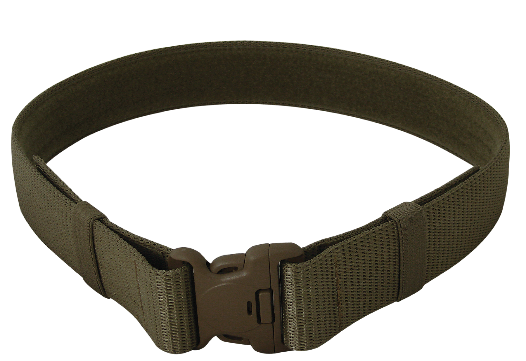Tacprogear BTMWB1 Military Style Web Belt Up to 43