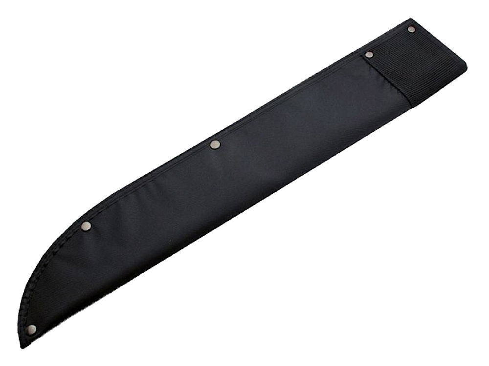 OKC 8280 Machete Sheath 19x3.5