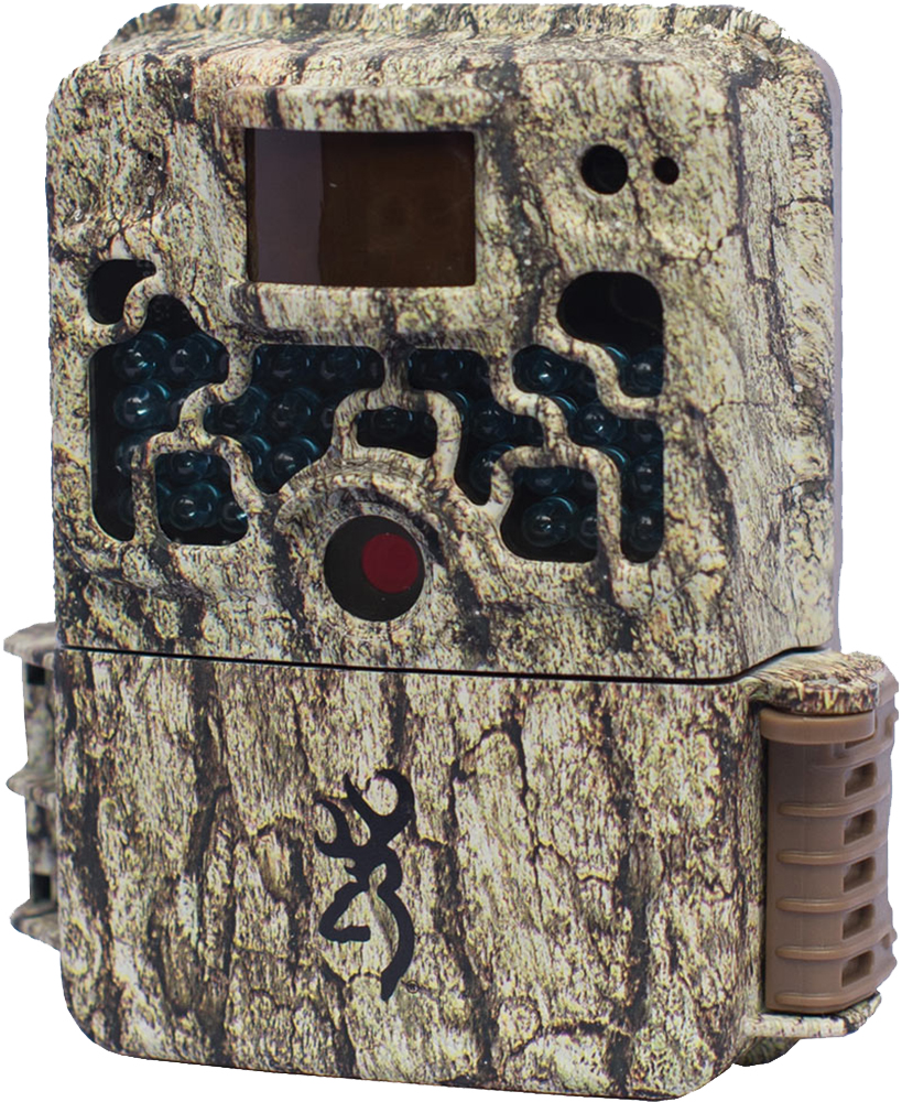 Browning Trail Cameras BTC5 Strike Force Trail Camera 10 MP Camo