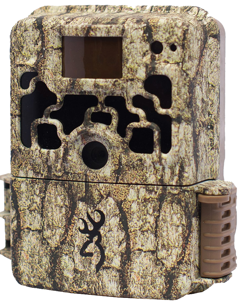 Browning Trail Cameras BTC6 Dark Ops Sub Micro Trail Camera 10 MP Camo