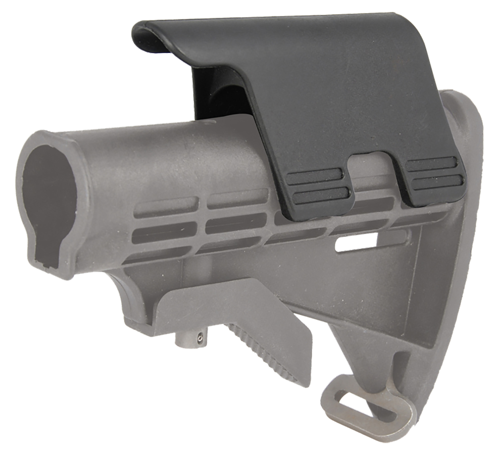 Command Arms CP2 Cheek Rest Rifle 1.25