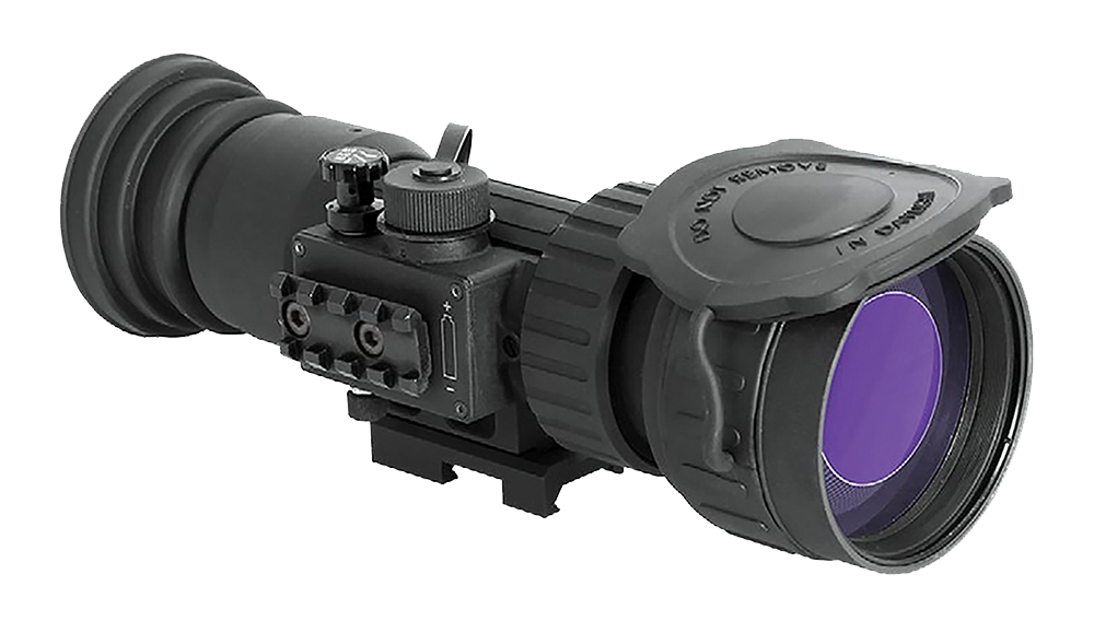 ATN NVDNPS2830 PS28 Scope 3 Gen 1x 13 degrees FOV