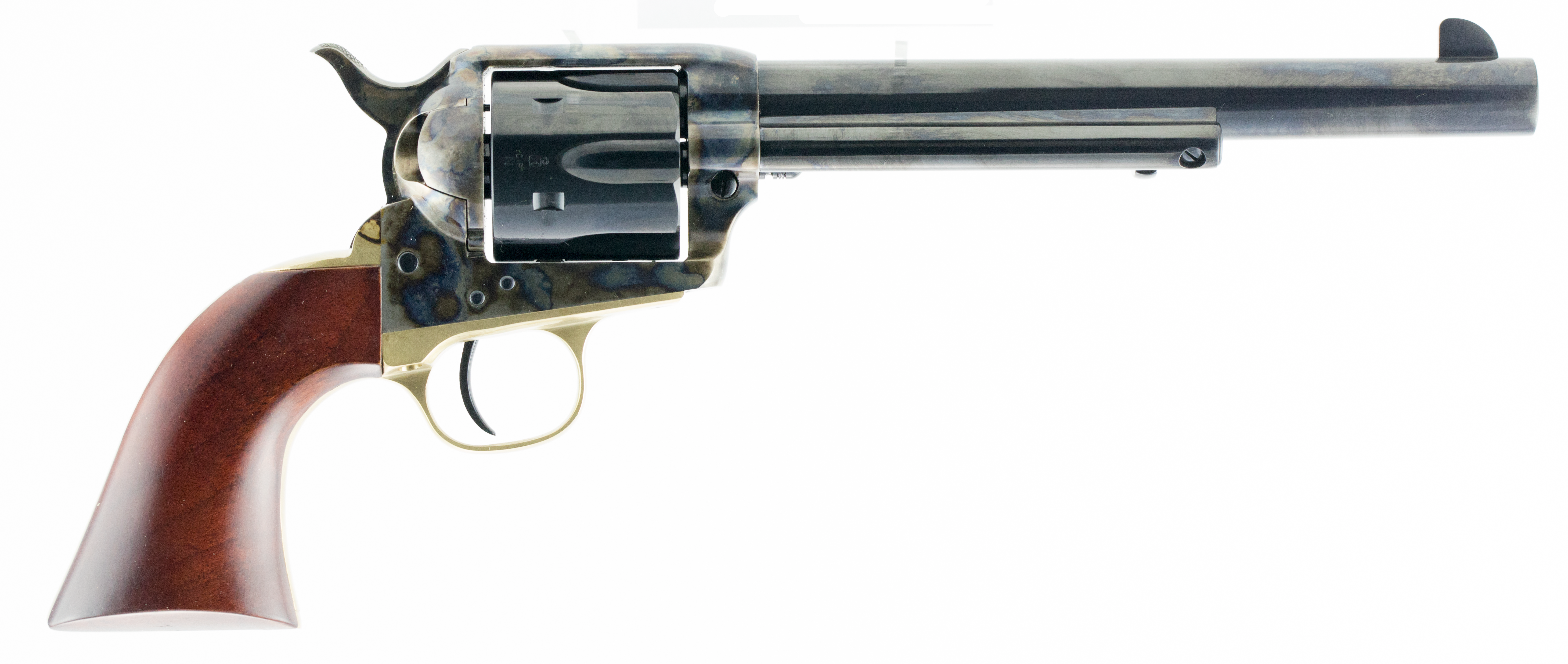 Taylors 455 1873 Ranch Hand 45 Colt (LC) 7.5