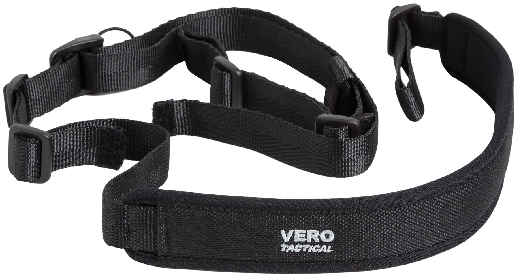 Vero V18030 Tactical Rifle Two Point Sling 1