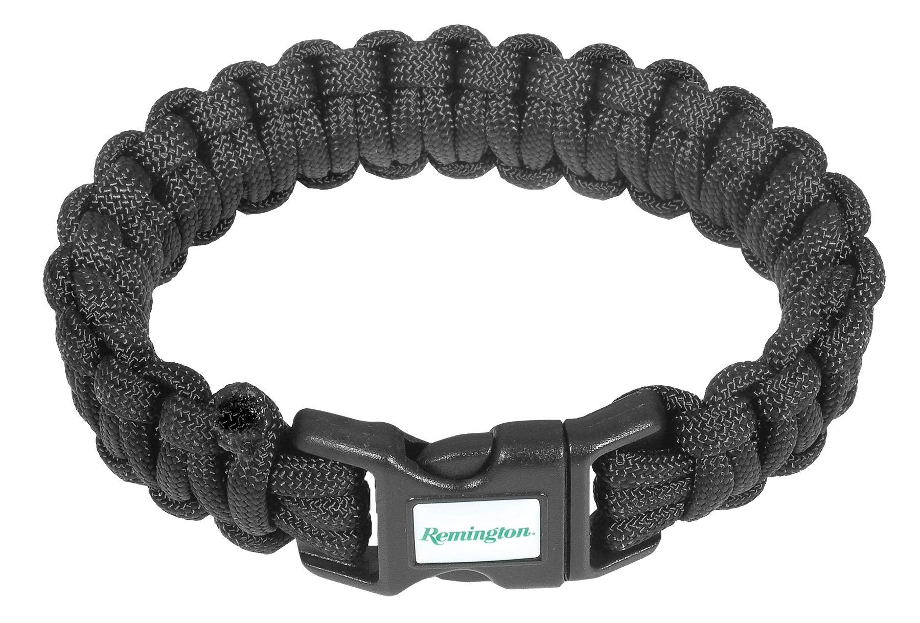 Remington Accessories 17374 Paracord Survival Bracelet 9