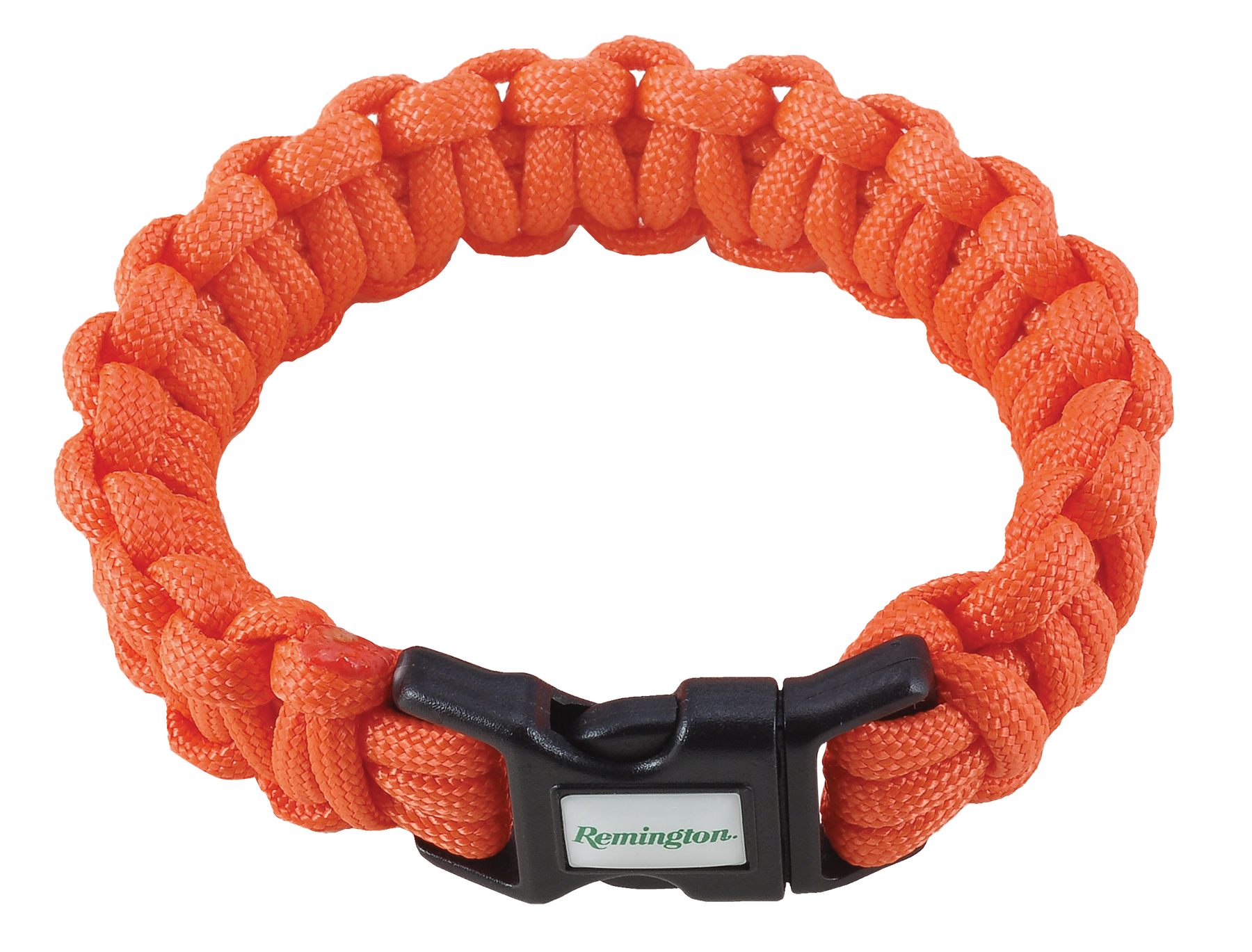 Remington Accessories 17377 Paracord Survival Bracelet 9