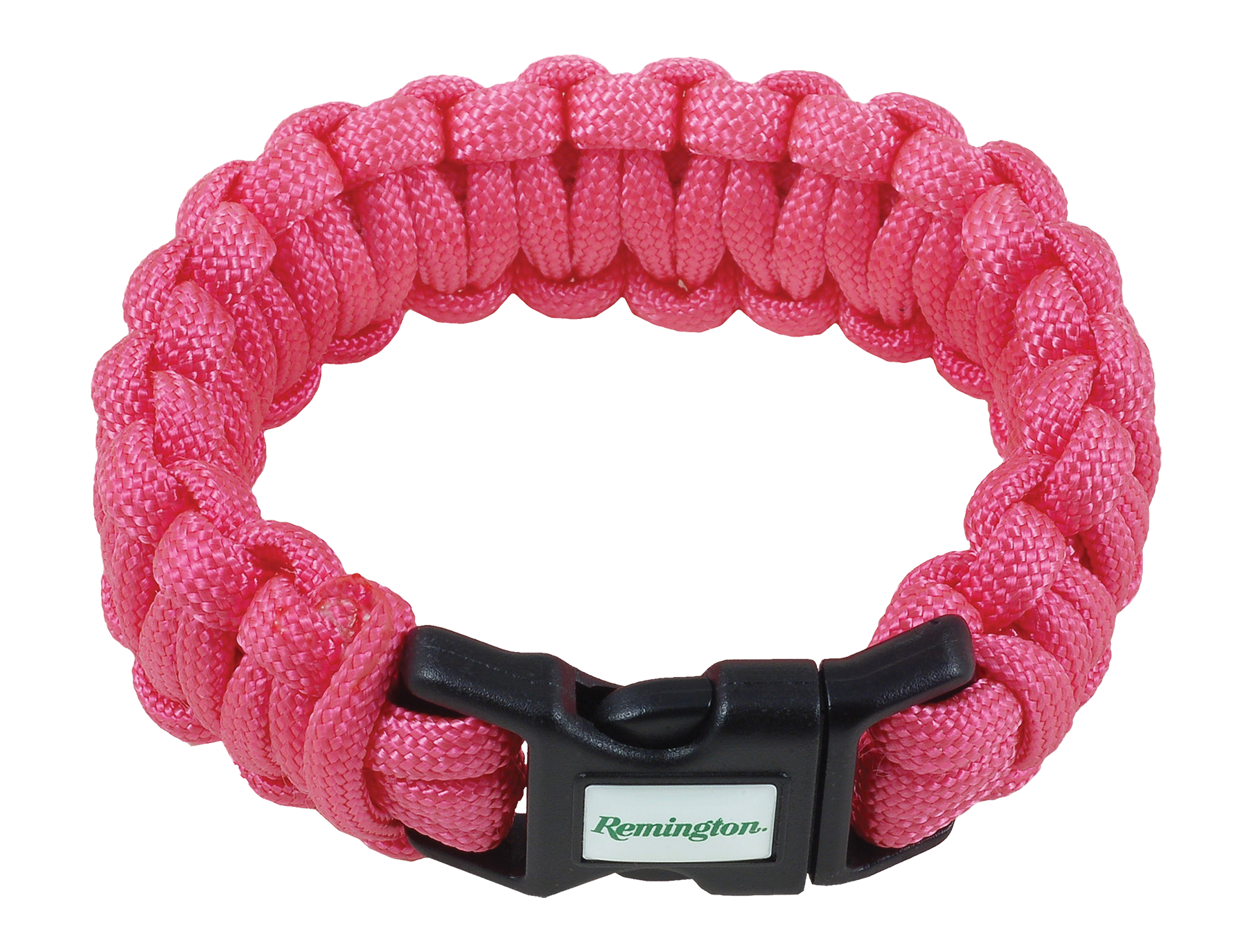 Remington Accessories 17378 Paracord Survival Bracelet 7