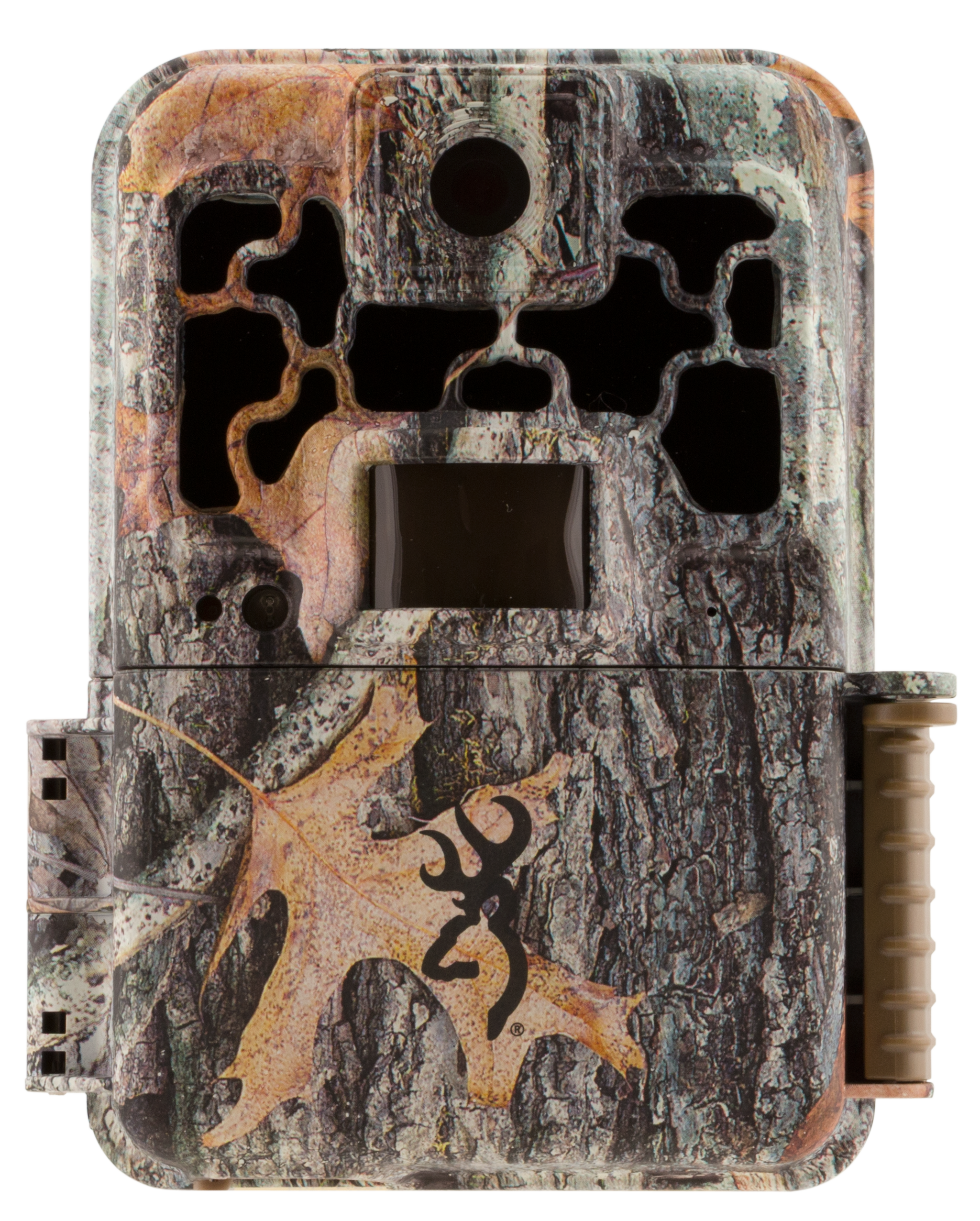 Browning Trail Cameras 8FHDP Spec Ops Trail Camera 10 MP Camo
