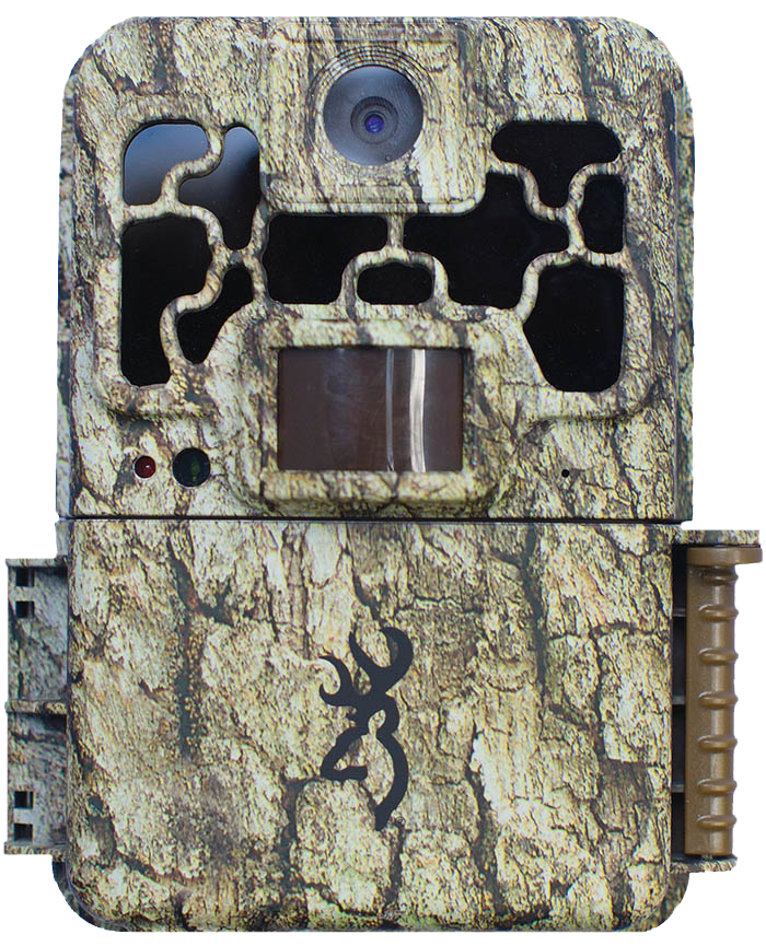 Browning Trail Cameras 8FHD Spec Ops Trail Camera 10 MP / 1920x1080 HD Camo