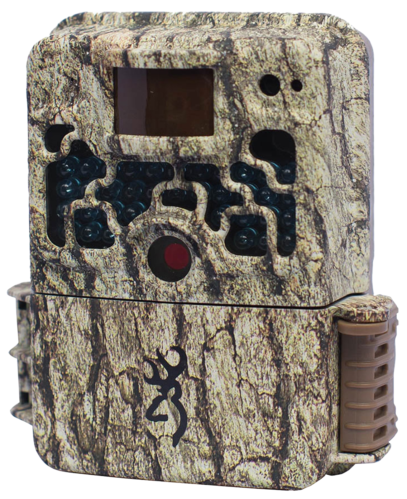 Browning Trail Cameras 5HD Strike Force Trail Camera 10MP/ 1280x720 Camo