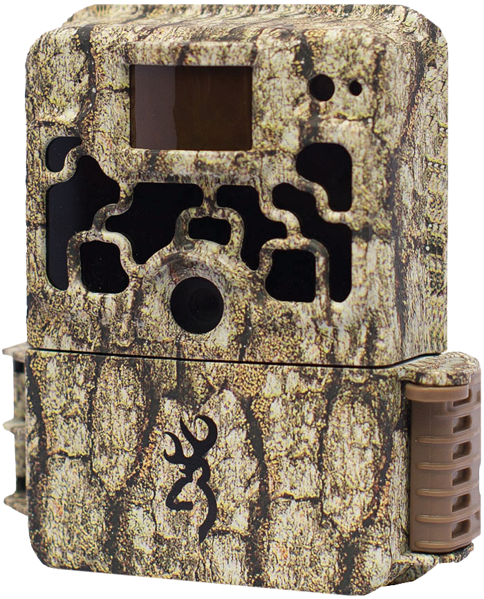 Browning Trail Cameras 6HD Dark Ops Trail Camera 10MP/ 1280x720 Camo