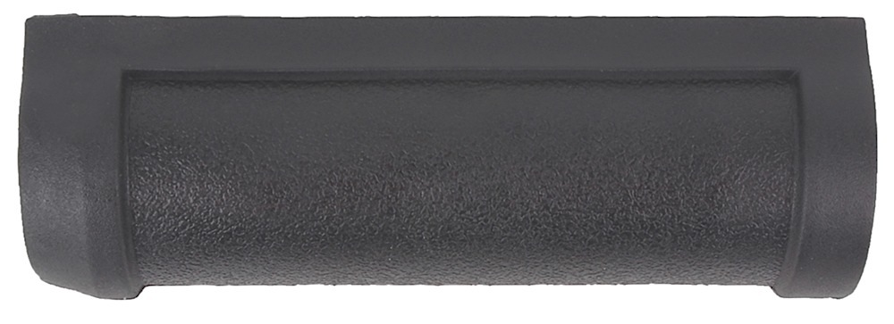 Advanced Technology SFS0400 Standard Shotgun Forend Synthetic Black