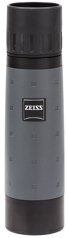 Zeiss 522053 Conquest 10x 25mm 285 ft @ 1000 yds FOV  Eye Relief Gray
