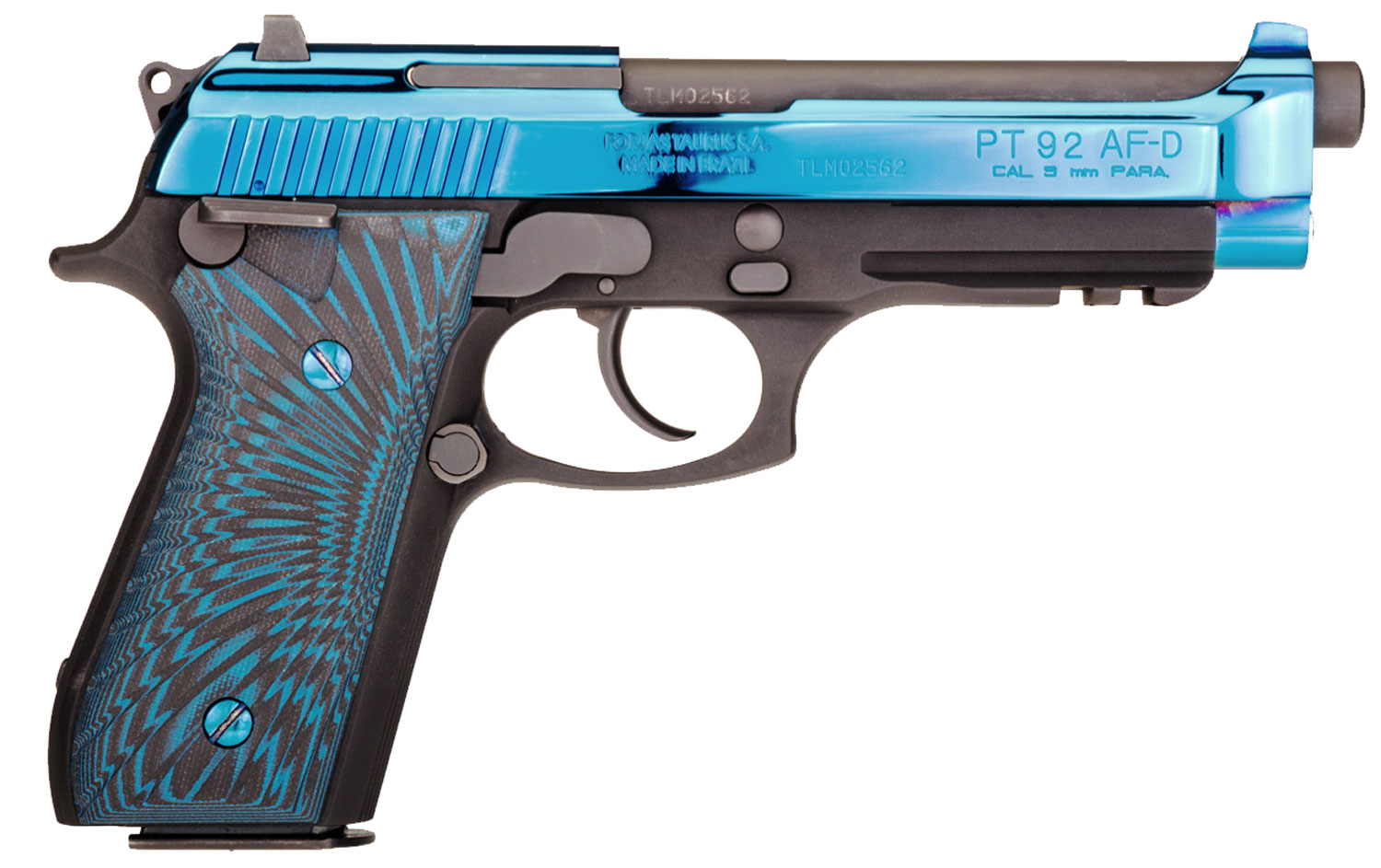 H&R 72350 Auto Excell 12ga Semi-Automatic 28″ Black Synthetic Stock Black