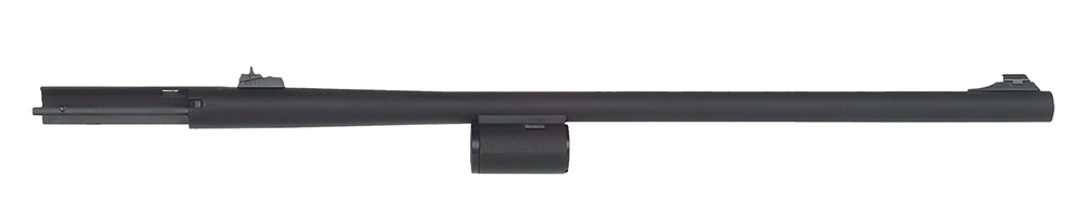 Mossberg 90910 935 12 Gauge 24″ Matte Blue Rifle Sights Barrel