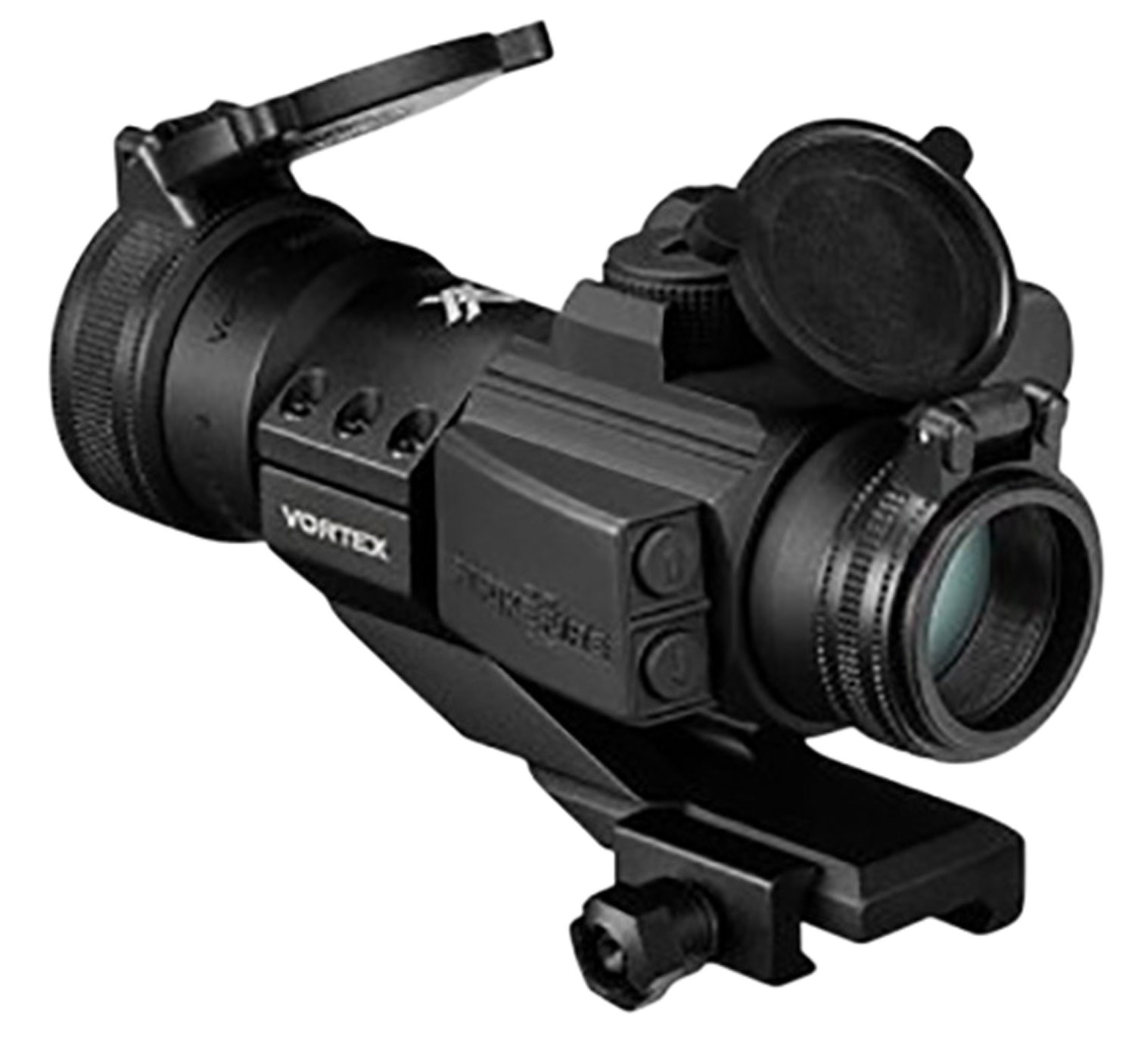 CFA VORTEX STRIKEFIRE COMBAT SIGHT