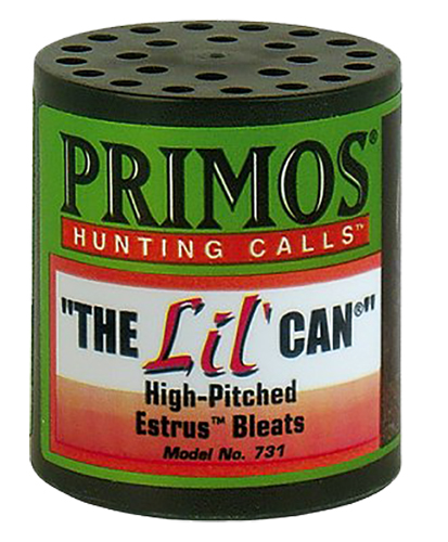"Primos 731 The Lil"" Ca"