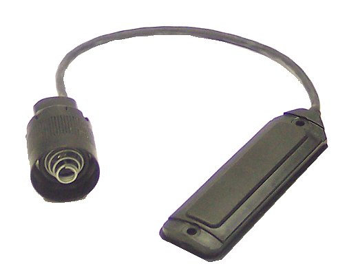 Streamlight 88185 Remote Switch w/8