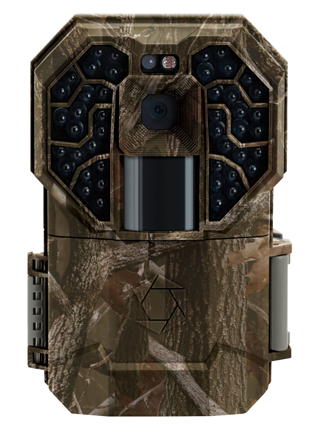 Stealth Cam STCG45NG G Series Trail Camera 14 MP Camo