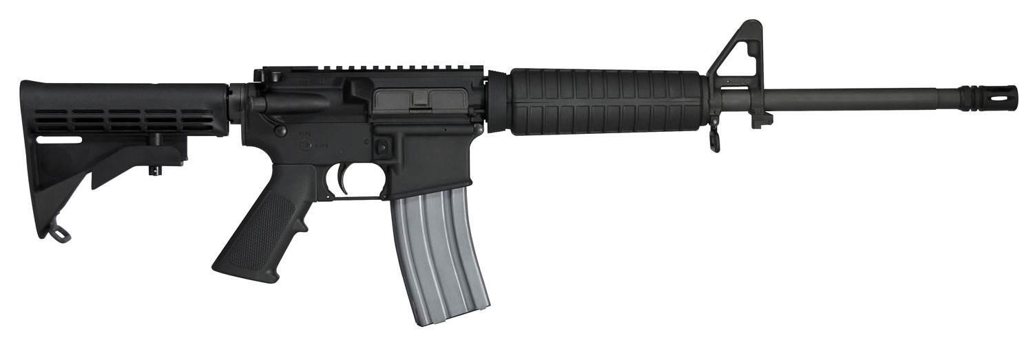 COLT M4 EXPANSE CARBINE 5.56 30RD CE2000 (In Store Pickup Only)