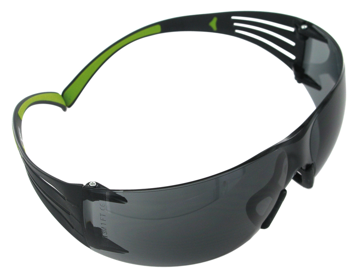 PEL SF400PG8   EYE PROTECTION GRAY