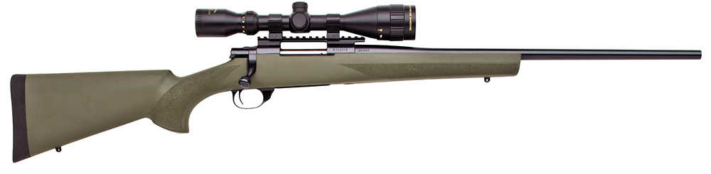 HOWA HGT90228+    223  20 HB CMBO  GRN