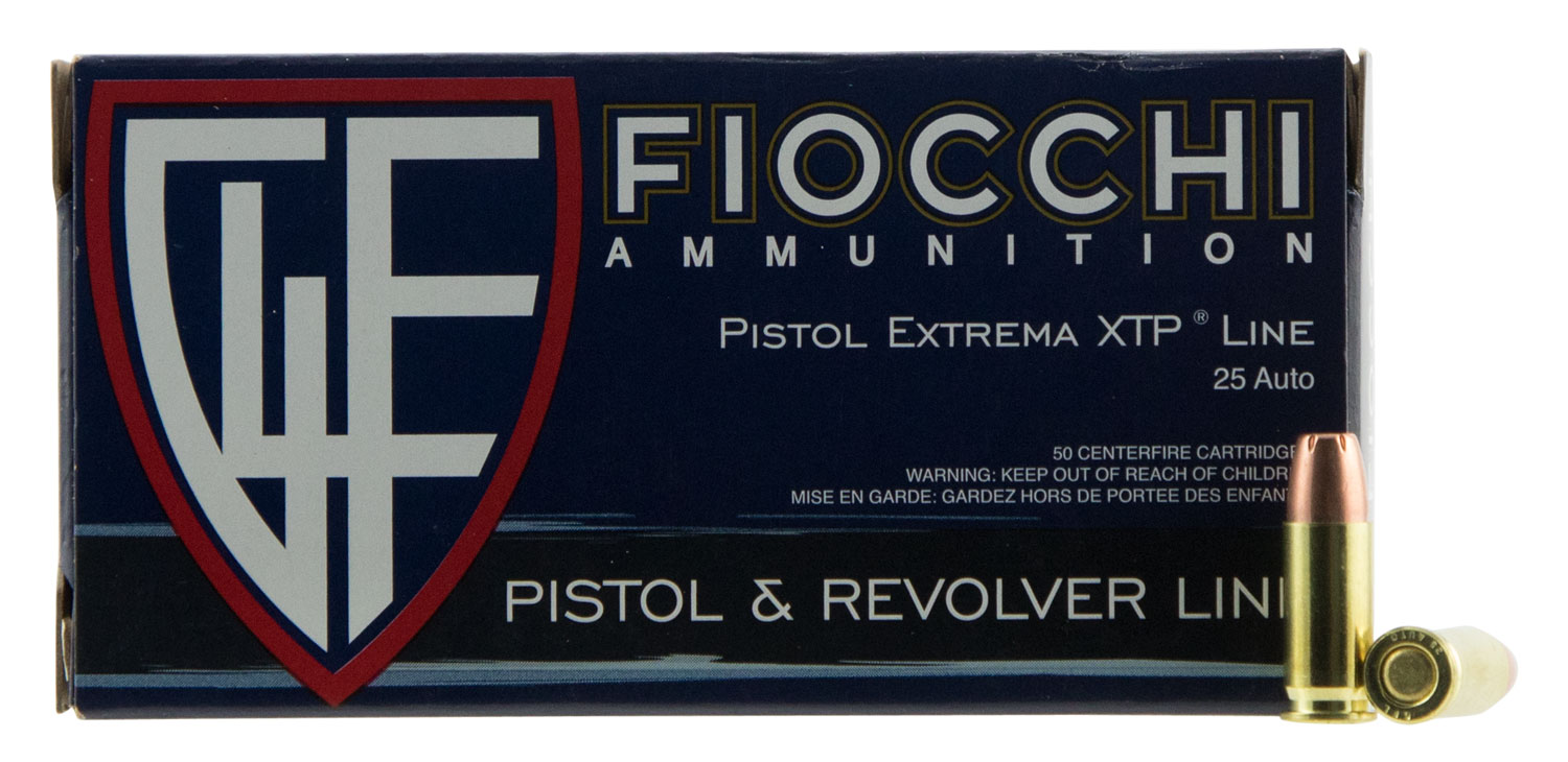 New low shipping Freedom Ammuniton :45 acp 230 GF FMJ 1000 RDS BUL K BOX MIX