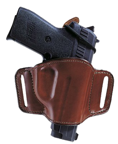 Bianchi 19244 Minimalist Concealment Holster 105 Fits Belts up to 1.75