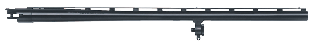 Mossberg 90140 500 Barrel 12 Gauge 20