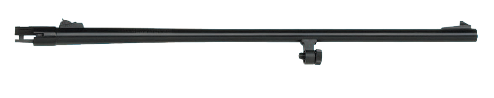 Mossberg 90060 500 Barrel 20 Gauge 24