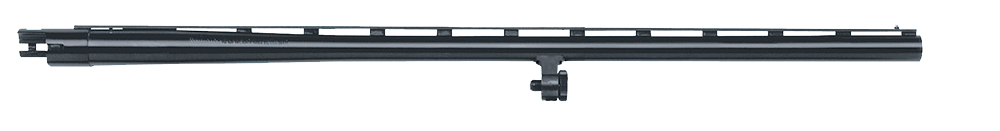 Mossberg 90136 500 Barrel 20 Gauge 26