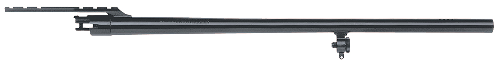 Mossberg 90063 500 Barrel 20 Gauge 24