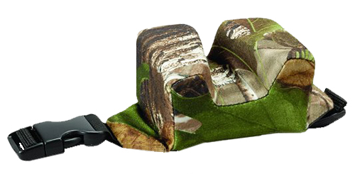 Hunters Specialties 05325 Gun Rest  Realtree APG