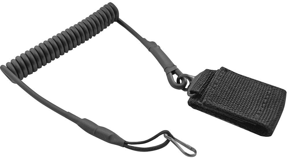 Command Arms PCC PISTOL Pistol Carry Cord