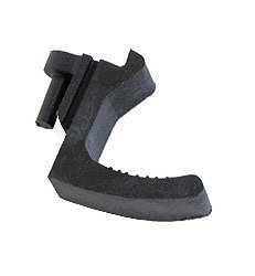 Tapco MAG6603 SKS Extended Magazine Catch Black Finish